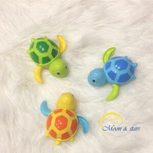 Igračke za vodu 01, MOON & STARS