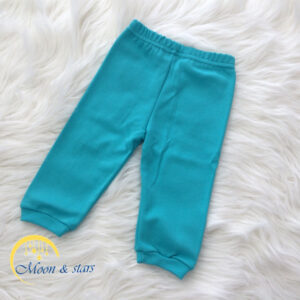 Pantalonice 011, MOON & STARS