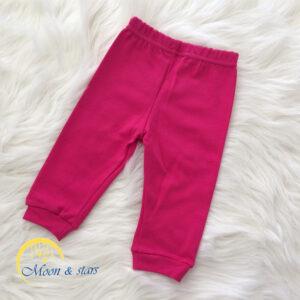 Pantalonice 014, MOON & STARS