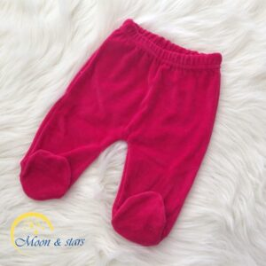 Pantalonice 003, MOON & STARS